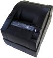 ККТ Фискальный регистратор Штрих м 01 ф с ФН (цвет черный)