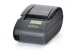 Фискальный регистратор Атол 30Ф без ФН (цвет черный)
