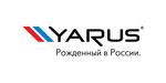 Аккумулятор для Yarus M2100 (Ярус-ТК)